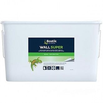 Клей Bostik 76 Wall Super 15 л