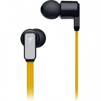 Гарнітура Genius HS-M260 Mic Yellow