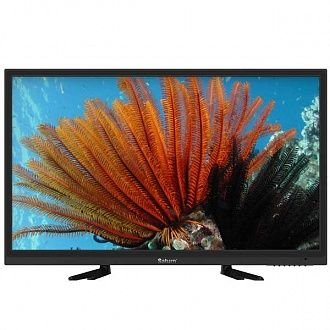 Телевізор Saturn TV LED32HD400U