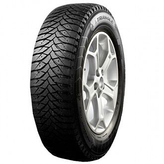 Автошина Triangle PS01 205/55R16 94T